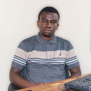 Novatus Massawe Marki
