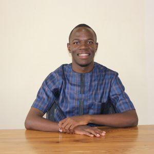 Jonathan Nathaniel Ndunguru